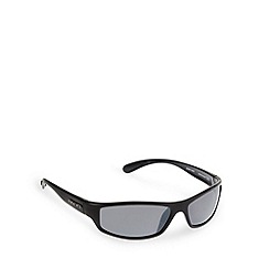 Bloc - Polarized hornet black sunglasses - P100