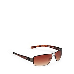 Bloc - Billy tort sunglasses - F191N