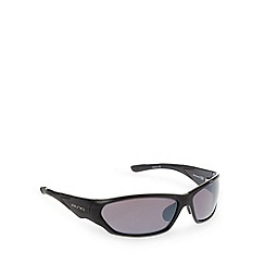 Bloc - California black sunglasses - X500