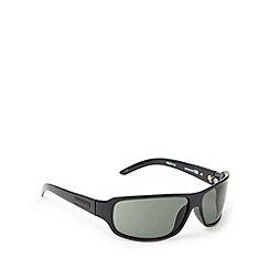 Bloc - New york black sunglasses - F61N