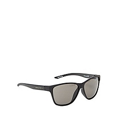 Bloc - Cruise matt/shiny black sunglasses - F801