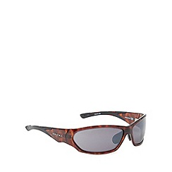 Bloc - California tort sunglasses - X502