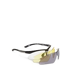 Bloc - Shadow multi lens set sunglasses - W301