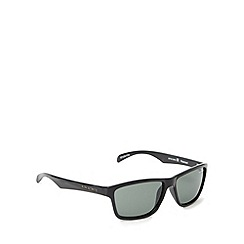 Bloc - Polarized boston black sunglasses - P70