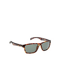 Bloc - Polarized boston tort sunglasses - P71