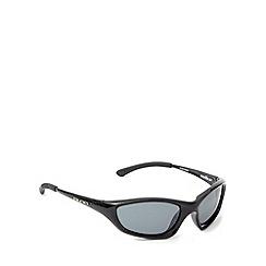Bloc - Polarized cobra black sunglasses - P105N