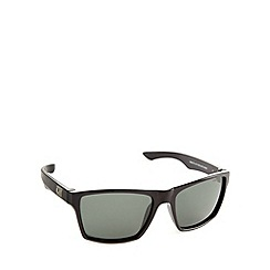Dirty Dog - Vendetta black  sunglasses - 53171