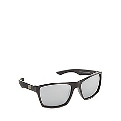Dirty Dog - Vendetta black  sunglasses - 53330