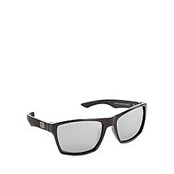 Dirty Dog - Vendetta black  sunglasses - 53330