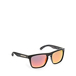 Dirty Dog - Monza black sunglasses - 53325