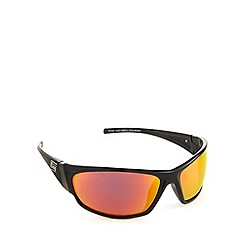 Dirty Dog - Stoat black sunglasses - 53321