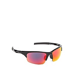 Dirty Dog - Ecco black sunglasses - 58002