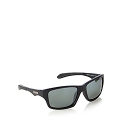 Stormtech - Polarized deadalus matt black sunglasses - 9STEC412-1
