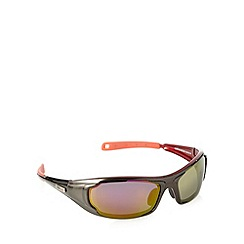 Stormtech - Polarized scorpius  sunglasses - 9STEC307-3
