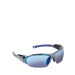 Stormtech - Achird shiny navy sunglasses - 9STEC254-4