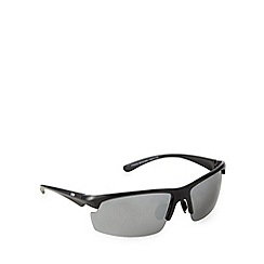 Stormtech - Polarized itonus black sunglasses - 9STEC488-1