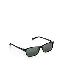 Stormtech - Polarized eurytus shiny blk sunglasses - 9STEC486-1