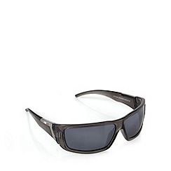 Stormtech - Polarized octans grey crystal sunglasses - 9STEC305-6