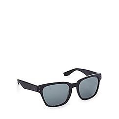 Nike - Sb volano matt black sunglasses - EVO 877 001