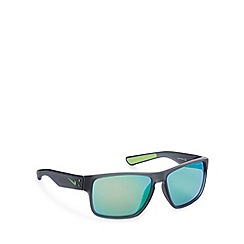 Nike - Mavrk black sunglasses - EVO 773 013