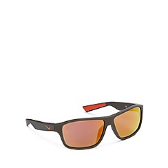 Nike - Premier 6.0 matt grey  sunglasses - EVO 791 308