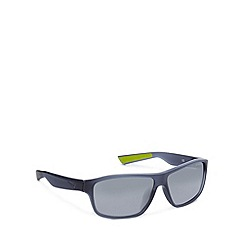 Nike - Premier 6.0 matt blue sunglasses - EVO 789 003