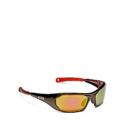 Stormtech - Red polarised sunglasses