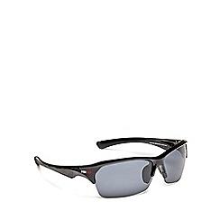 Stormtech - Grey polarised sport sunglasses