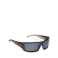 Stormtech - Grey rectangle sunglasses