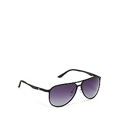 Stormtech - Black aviator sunglasses