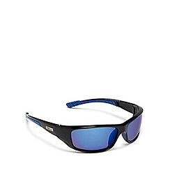 Stormtech - Black rectangle sunglasses