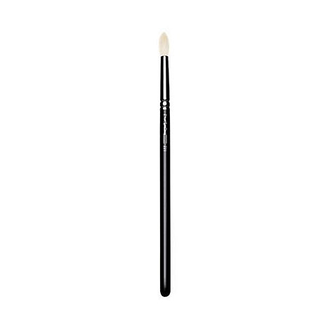MAC Cosmetics - 224 Tapered Blending Brush