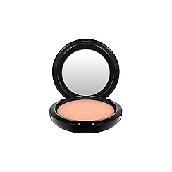 MAC Cosmetics - Beauty Powder