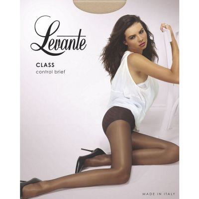 Class 12d sheer control tights