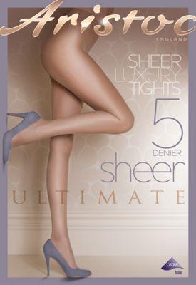 Cream ultimate tight