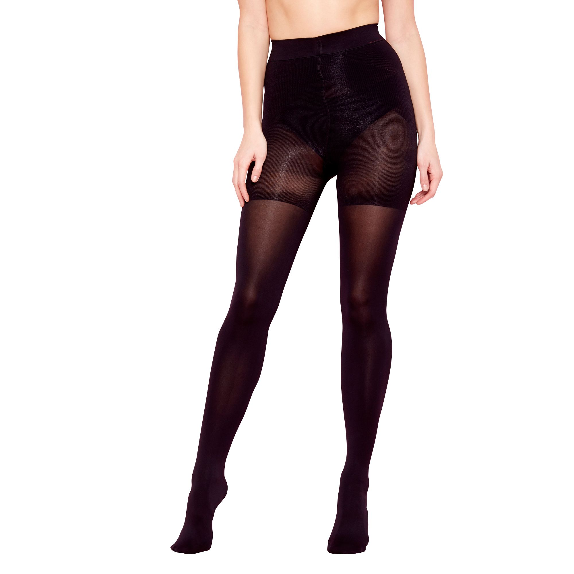 Free shipping and returns on Women's Tights Socks & Hosiery at makeshop-zpnxx1b0.cf