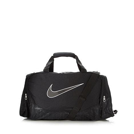 Nike - Nike black sports bag