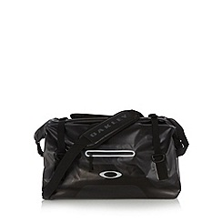 Oakley - Black large duffle bag