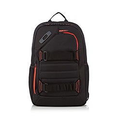 Oakley - Black 'Method 360' backpack