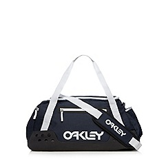 Oakley - Navy shoulder bag