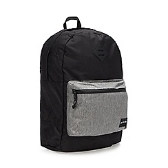 Oakley - Black sports duffel bag