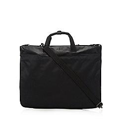 Jeff Banks - Black suit carrier