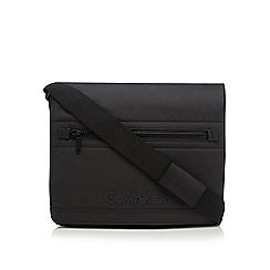Calvin Klein - Black messenger bag