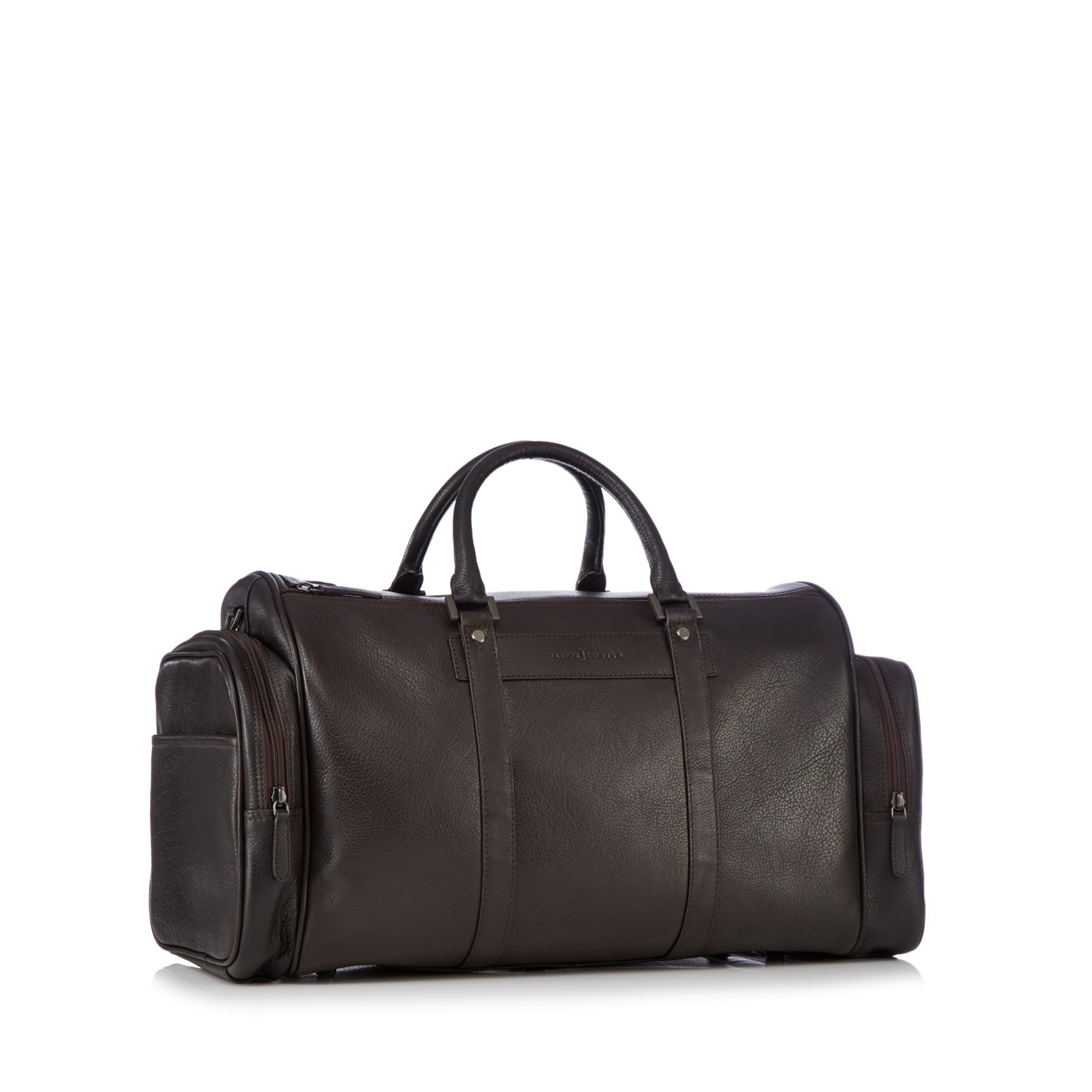 buy replica prada handbags - Bags - Men | Debenhams