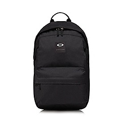 Oakley - Black 'Holbrook' backpack