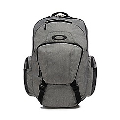 Oakley - Grey 'Blade 30' backpack
