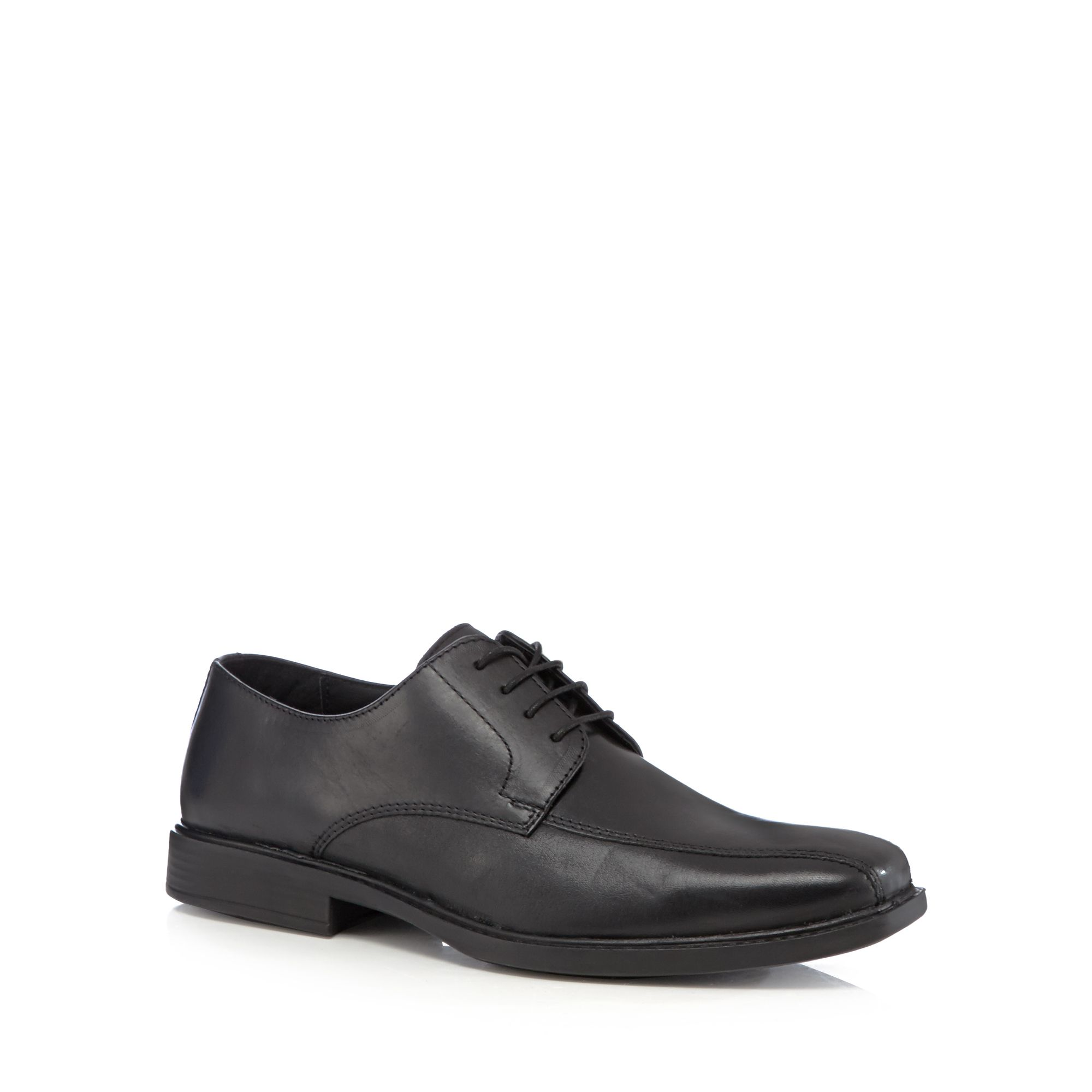 Mens Wide Fit Shoes Debenhams