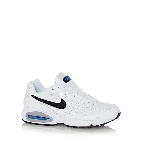 Air Max Triax 94 Leather Trainers