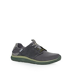 Cushe - Dark grey trainers
