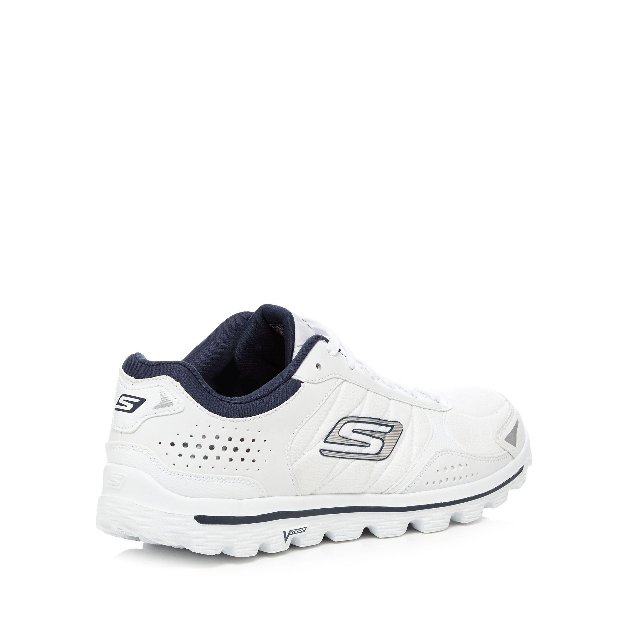 Debenhams Women White Sport Shoes